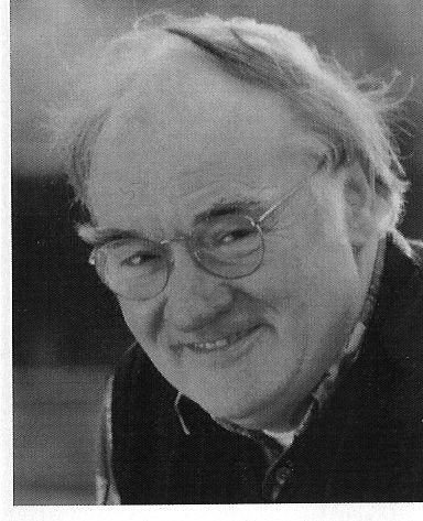 Pastor Hermann Münzel (1965-1966)