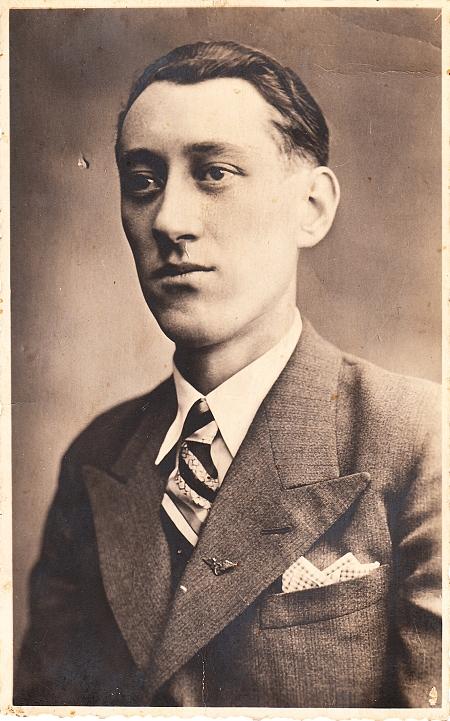Nikolaus Schmidt