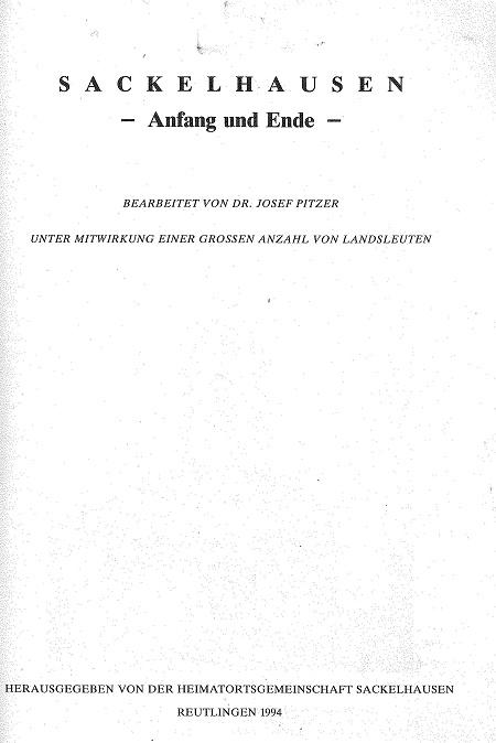 Sackelhausen_Anfang-und-Ende_Reutlingen-1994_Titel