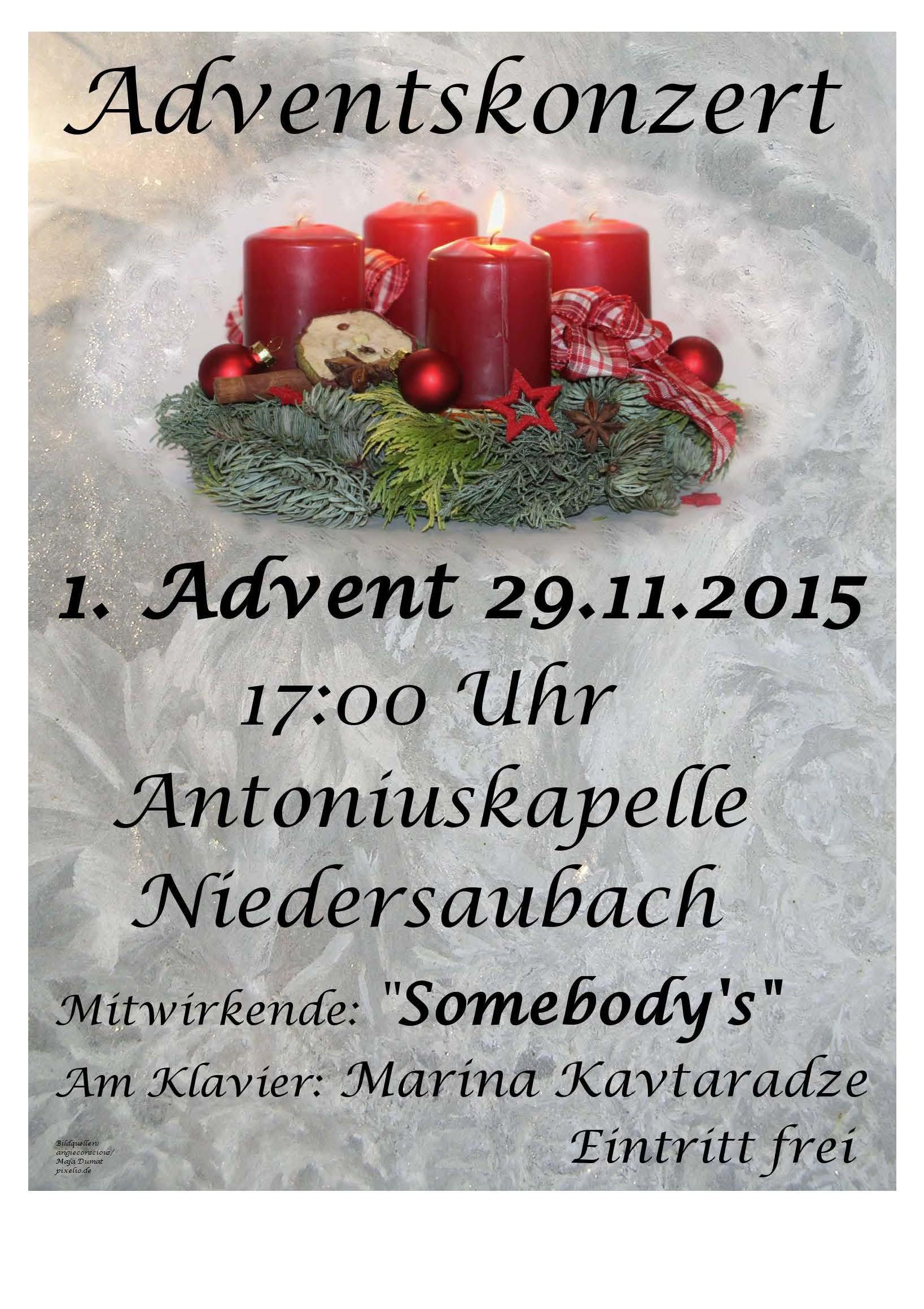 Advent-2015
