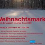 Weihnachtsmarkt_Ausschnitt