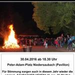 Hexennacht-2016_Page_1